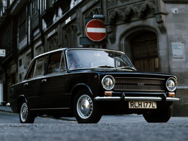 Старый автомобиль: чтобы радость покупки не была скоротечной