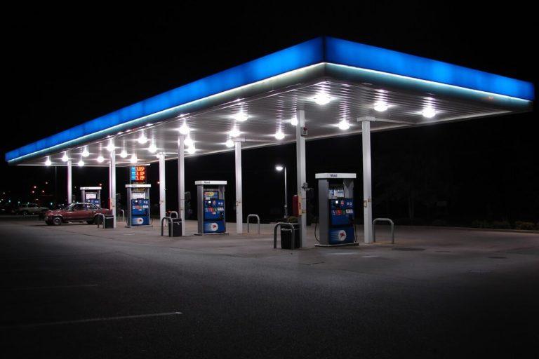 Какой бензин использовать 92 или 95